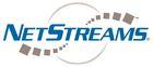 NetStreams